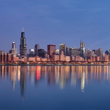 Chicago Round-Up Postponed until 2022