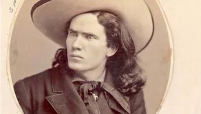 Kit Carson Jr.