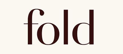 Fold Logo.jpg