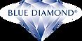 BD_Logo_HR.png