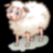 shutterstock_330221483 Sheep01.png