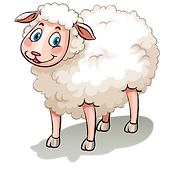 shutterstock_330221483 Sheep01.png