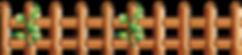 Eds Playbarn_FINAL Logos-01_Fence.png