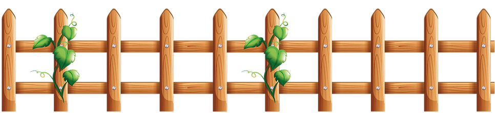 Eds Playbarn_FINAL Logos-01_Fence.png