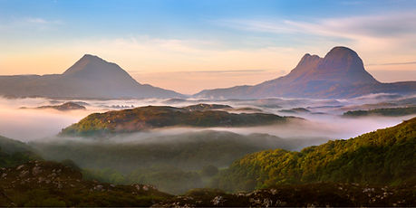 canisp and suilven mist.jpg