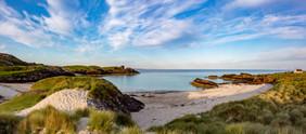 Clachtoll Beach ref 2154
