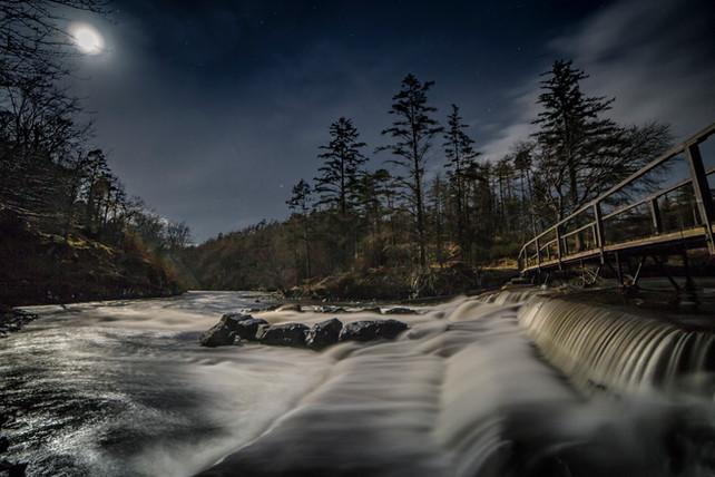 River Inver ref 2140