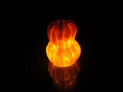 pumpkin    カボチャ