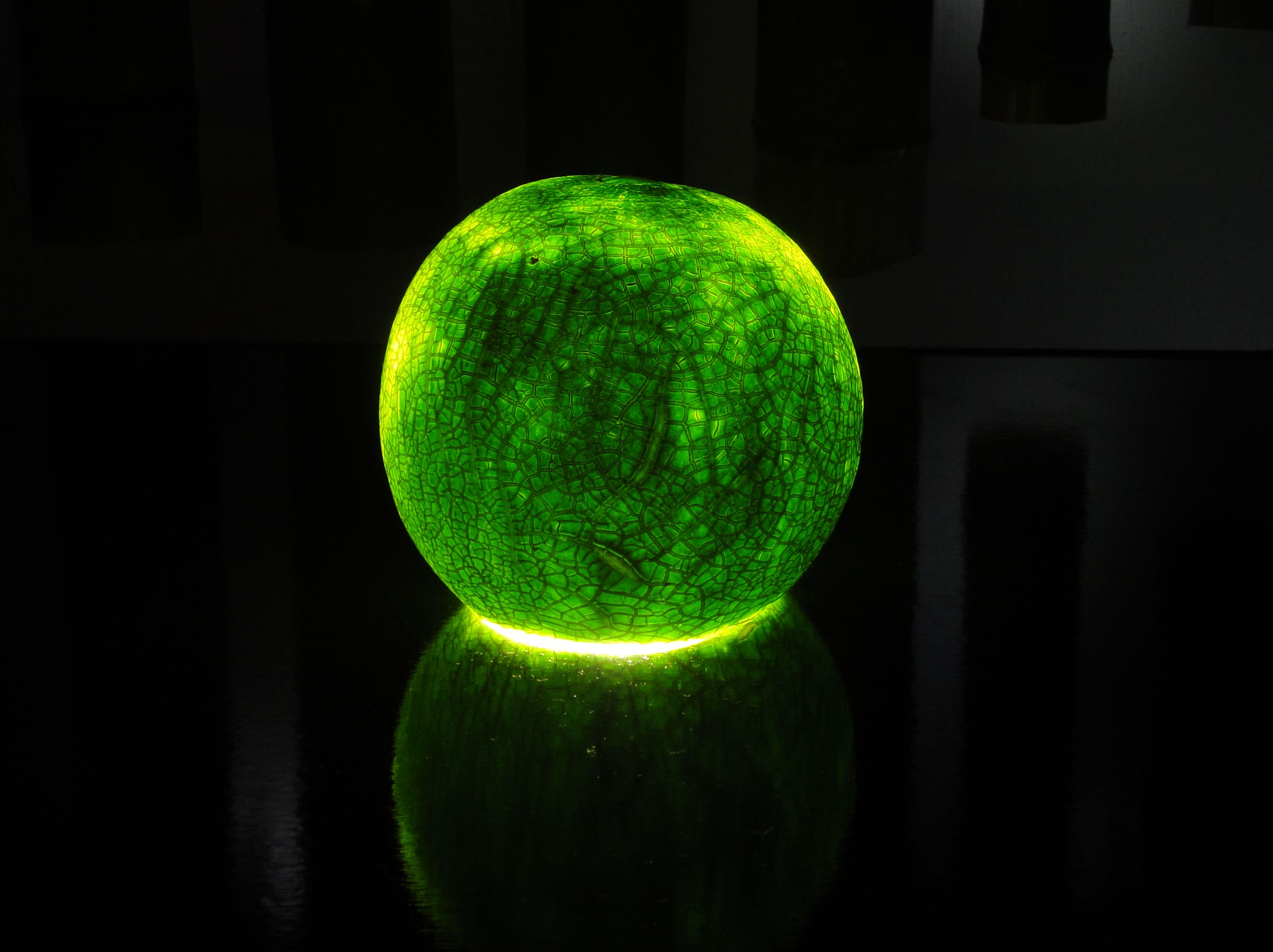 melon      メロン