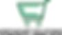 GreenCart logo and name.png