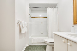 3593_Colonial_Drive-58[1]