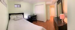 1 Panama Room