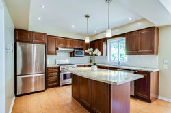 3593_Colonial_Drive-20[1]