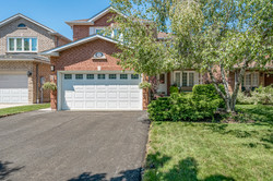 3111 Dover Cres-04