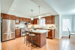 3593 Colonial Dr-30