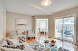 3593 Colonial Dr-25