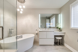 3111 Dover Cres-67