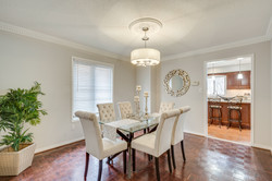 3593 Colonial Dr-17