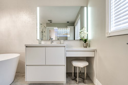 3111 Dover Cres-69