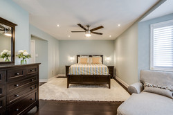 3111 Dover Cres-61