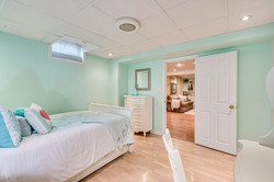 3593 Colonial Dr-73