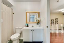 upper bathroom main