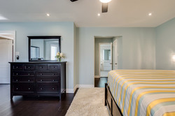 3111 Dover Cres-63