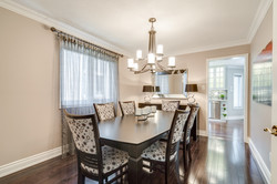 3111 Dover Cres-09