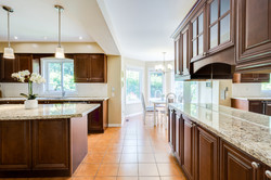 3593_Colonial_Drive-19[1]