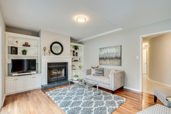 5 3593 Colonial Dr-22