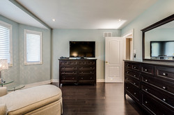 3111 Dover Cres-62