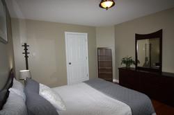 3 Brown Bedroom