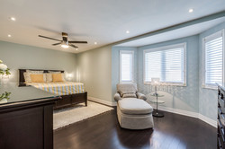 3111 Dover Cres-60