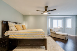 3111 Dover Cres-65