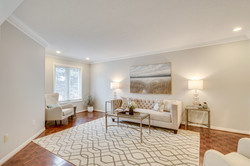3593 Colonial Dr-10