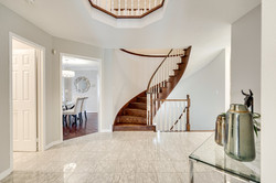 2 3593 Colonial Dr-14
