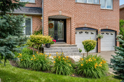 3593_Colonial_Drive-07[1]
