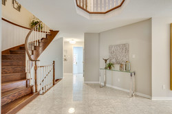 3593 Colonial Dr-15