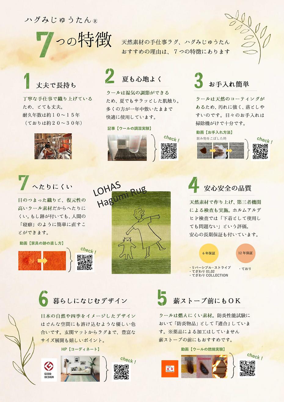 【表】7つの特徴.png