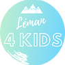 Leman4kids.png