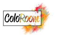 Coloroom.png