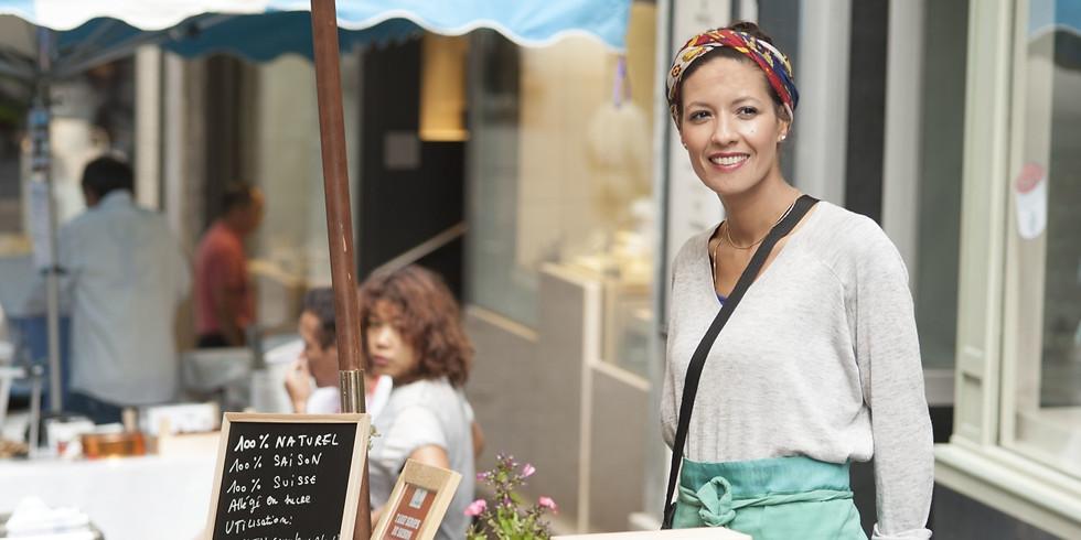 Ateliers Cuisine Avec Nadia Hirschi 2