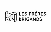 les Frères Brigands.webp