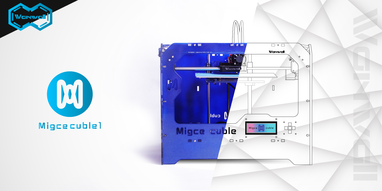 MC1-3.jpg