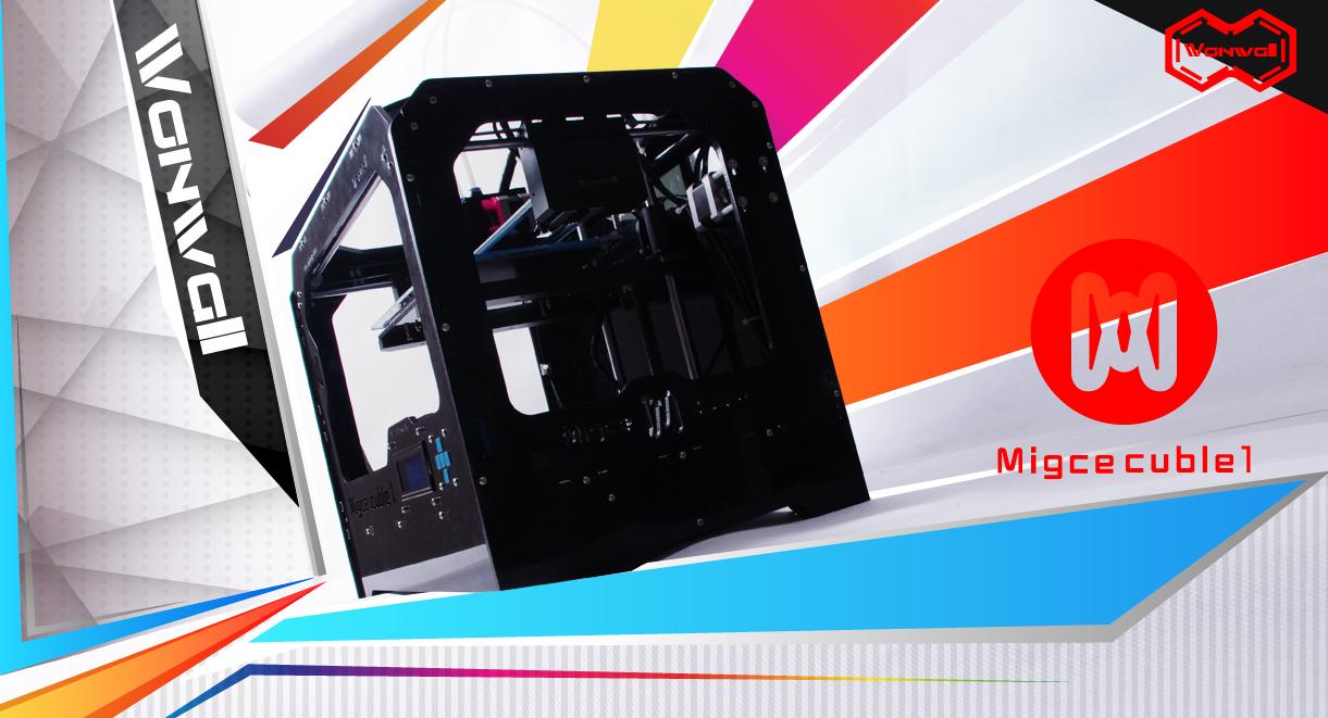 MC1-2.jpg