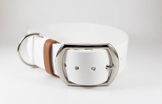 "1.5"" Biothane Dog Collar"
