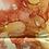 Thumbnail: Watercolor Series: Citrine