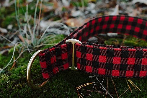 Limited Slip Collar Upgrade