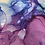 Thumbnail: Watercolor Series: Dusk