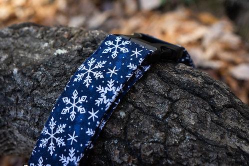 Snowflake Collar